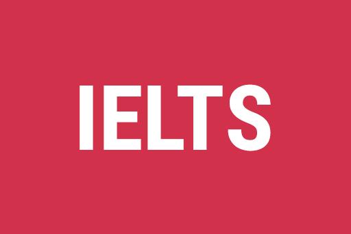 IELTS Class